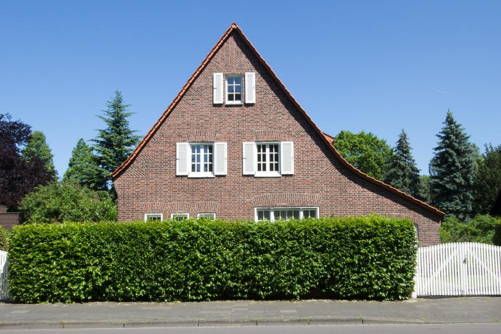 musterreferenz 03 haus und wohnung markus l hr. Black Bedroom Furniture Sets. Home Design Ideas