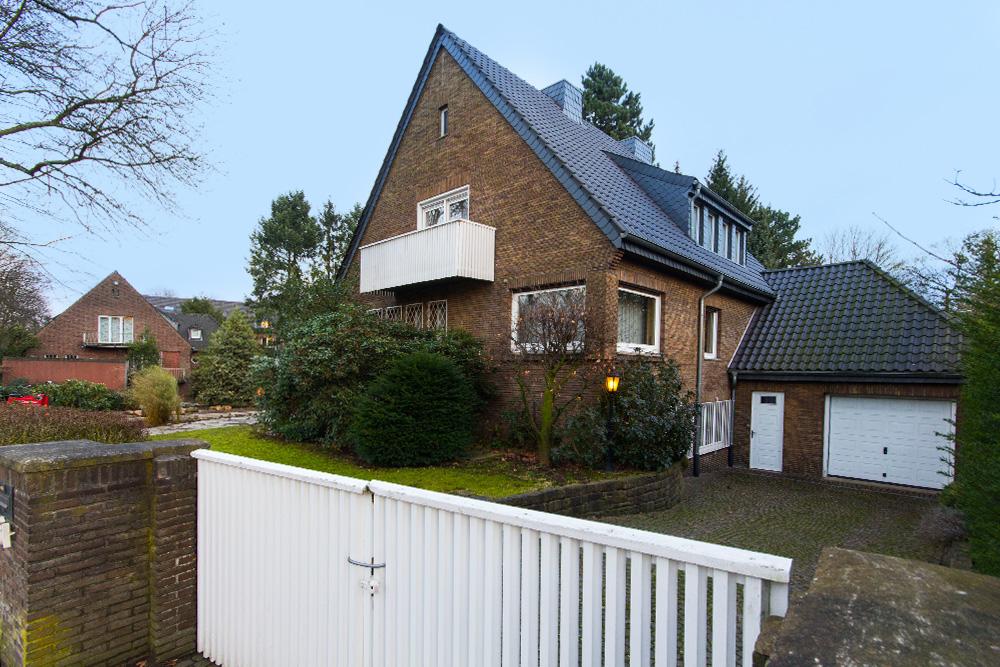 haus mieten koeln Haus und Wohnung Markus Löhr