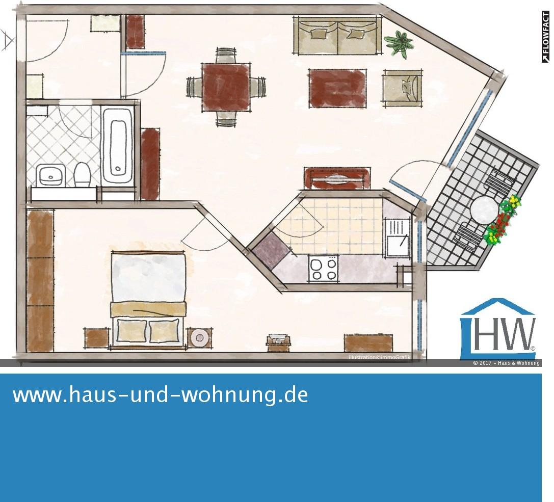 haus und wohnung markus l hr zentral und dennoch ruhig gelegen renoviert und bezugsfertig. Black Bedroom Furniture Sets. Home Design Ideas
