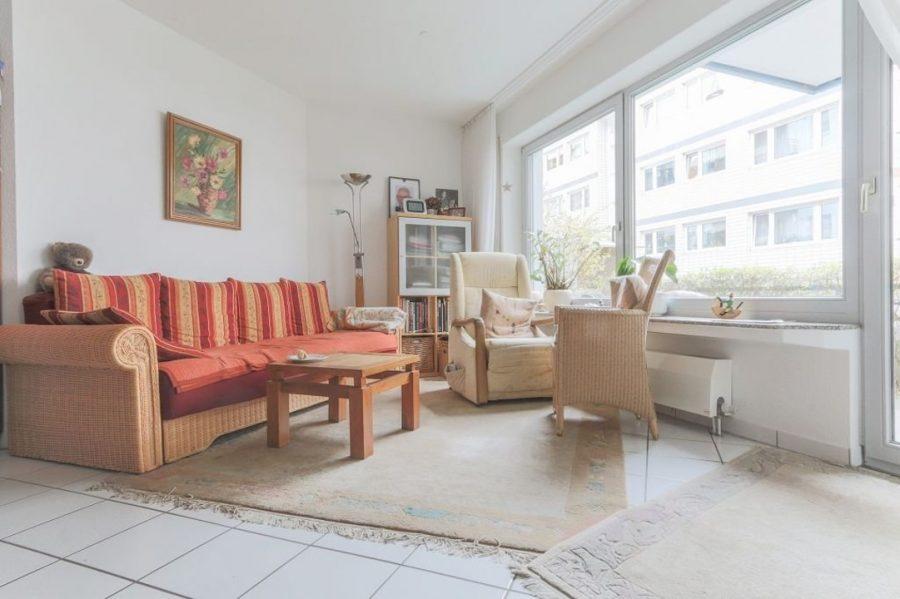 haus und wohnung markus l hr clever geschnitte 2 raum wohnung in beliebter lage von ehrenfeld. Black Bedroom Furniture Sets. Home Design Ideas