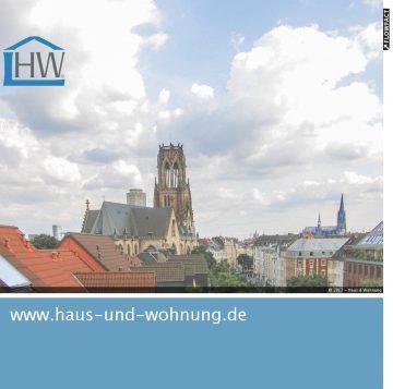 SELTENE GELEGENHEIT IM AGNESVIERTEL  –  MAISONETTE-DACHGESCHOSSWOHNUNG MIT 116 QM GRUNDFLÄCHE, 50670 Köln (Innenstadt), Maisonettewohnung