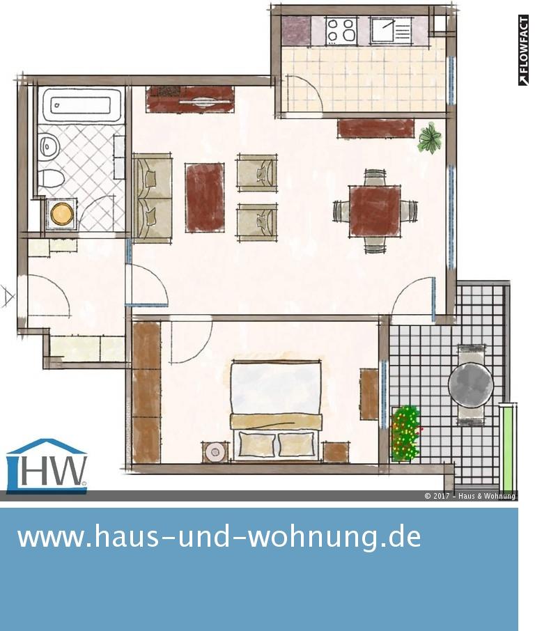haus und wohnung markus l hr sch n hell und clever geschnitten grosser westbalkon inklusive. Black Bedroom Furniture Sets. Home Design Ideas