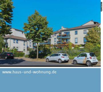 SCHÖN HELL UND GROSSZÜGIG GESCHNITTEN, 40595 Düsseldorf (Stadtbezirk 10), Etagenwohnung