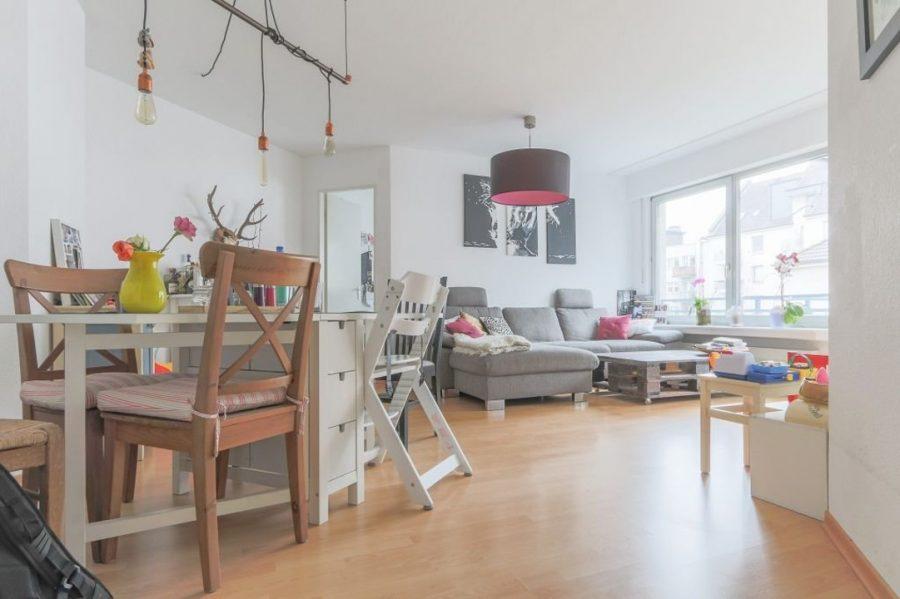haus und wohnung markus l hr zentral und dennoch usserst ruhig gelegen einbauk che und. Black Bedroom Furniture Sets. Home Design Ideas